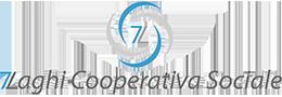 Cooperativa Sociale 7 Laghi